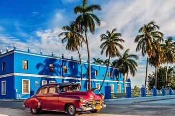 Kuba naslovna