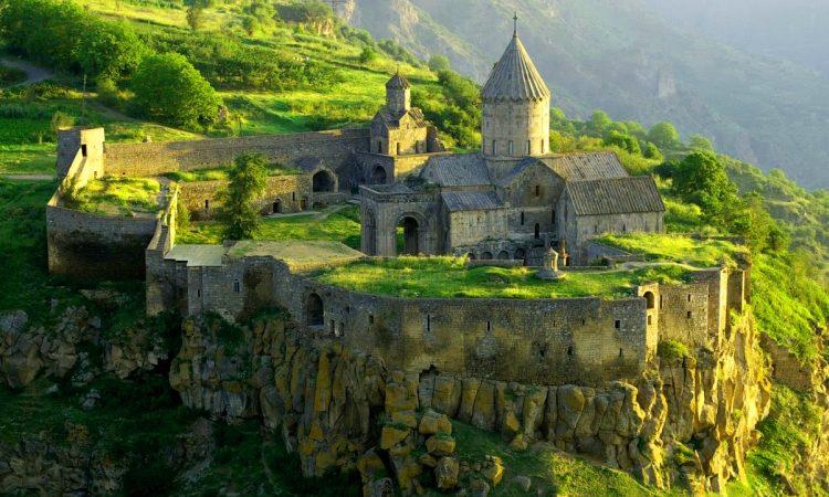 armenia_big_1