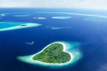 maldivi-08