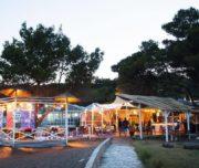 Resort Ulcinj 1