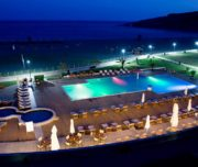 Resort Ulcinj 2