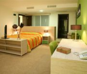 Resort Ulcinj 3