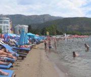 slovenske plaže2