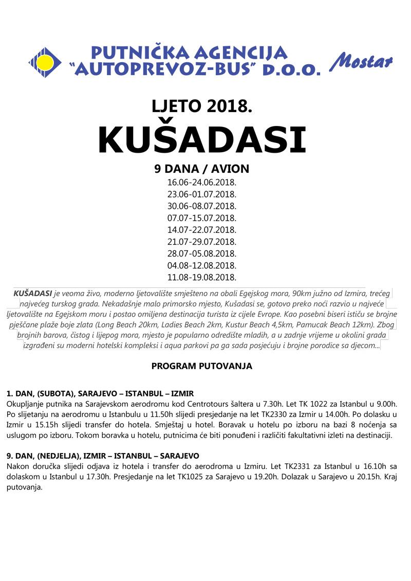 KusadasiLJETO2018AVION-1