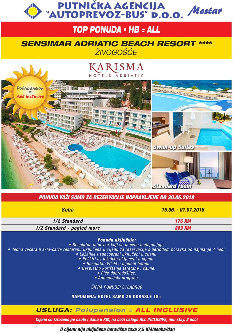 Sensimar_Adriatic_Beach_Resort_hb=all_juni