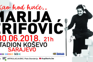koncerti_prikazi