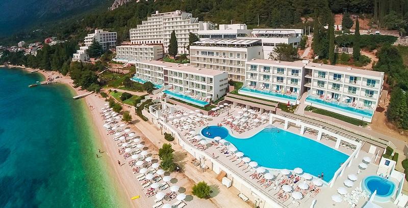 sensimar-adriatic-beach-resort1_6341