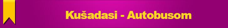 kušadasi