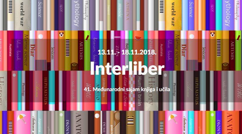 Interliber-2018