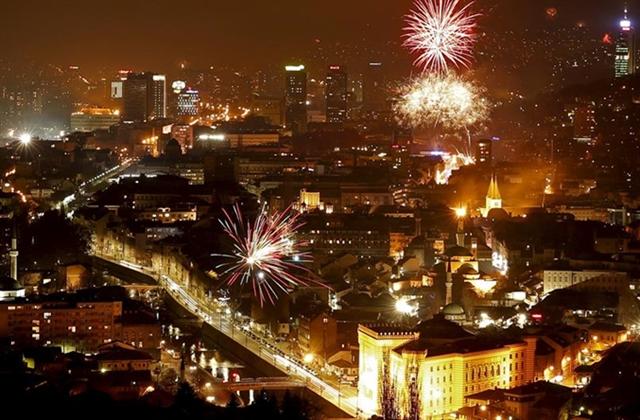 sarajevo nova_godina