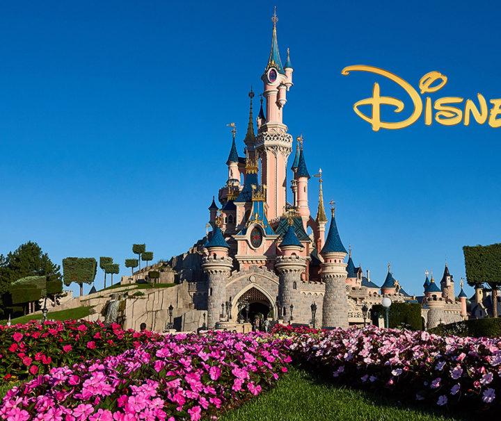 Disney-header