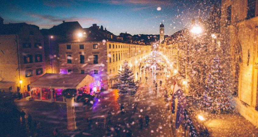 dubrovnikwinter-festival