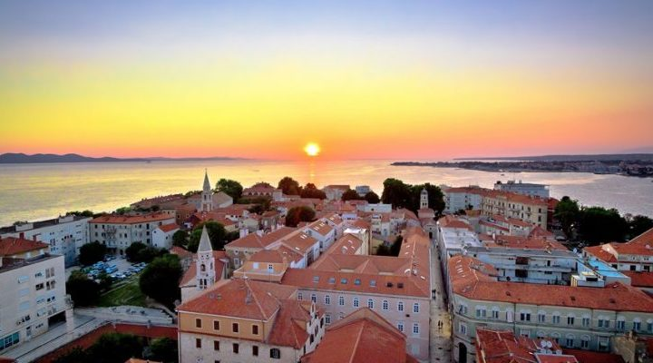 Zadar-zalazak_sunca-870x400
