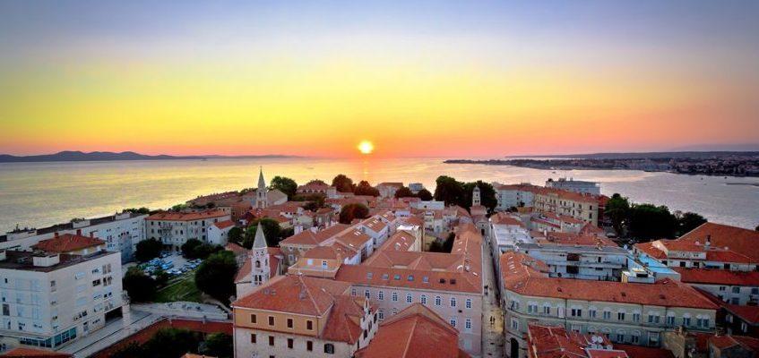 Zadar-zalazak_sunca-870×400