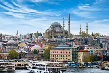 Istanbul-1-870x400