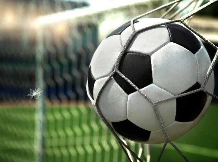 soccer fudbal